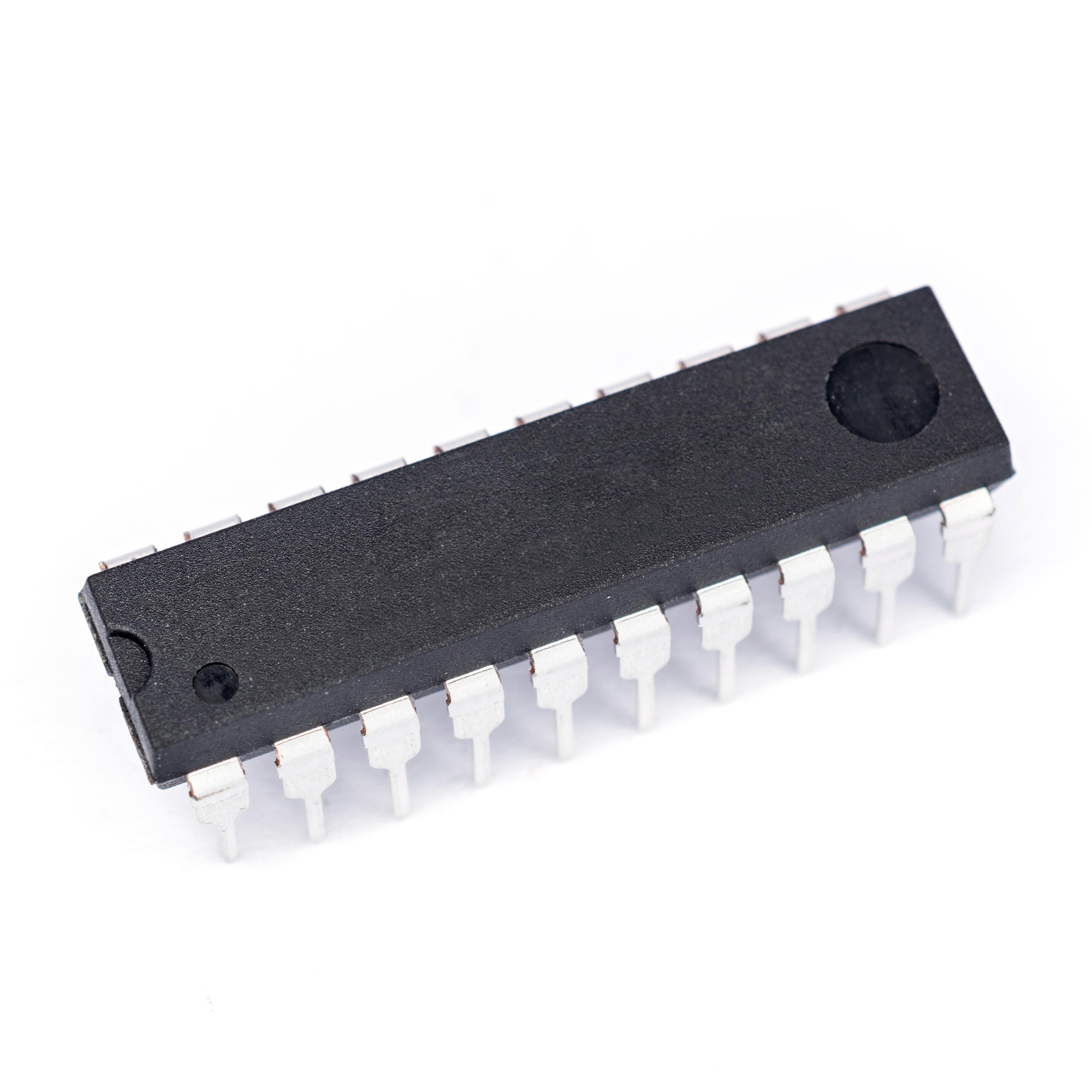 Buy Low Frequency Amplifiers Audio Amplifier Circuit Using Tda7231 Tda7496l