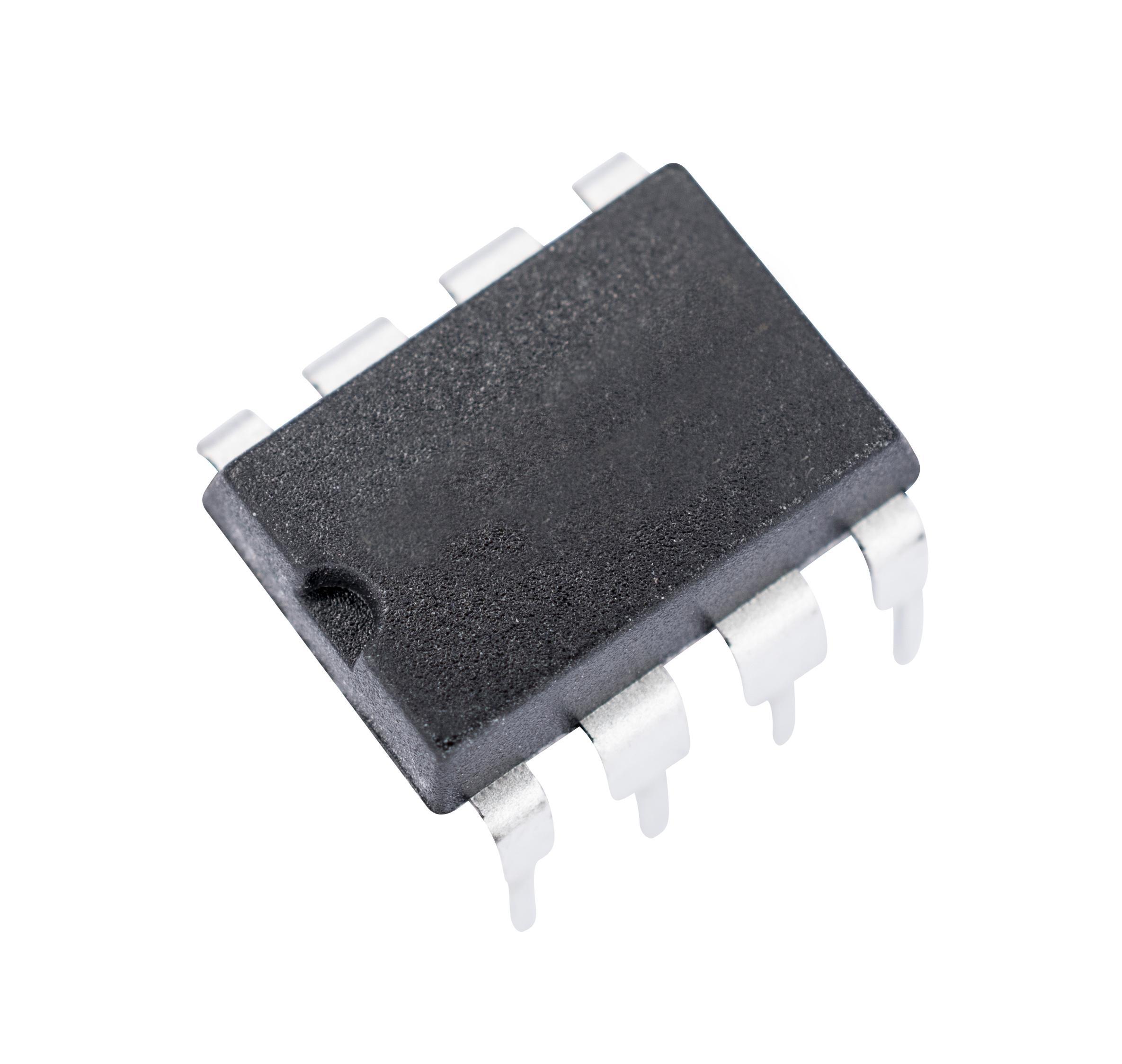 Buy Low Frequency Amplifiers Watt Audio Power Amplifier Circuit Using Tda2613 Kia6225p