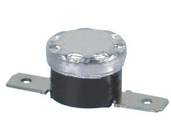 Термопредохранитель самовосстанавливающийся 10A/250V/100°C (KSD301A-A114 100C) Bochen From 0.4 $ - РАДИОМАГ РКС КОМПОНЕНТЫ